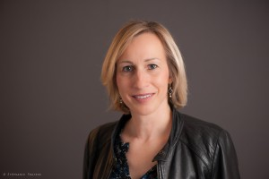 Contacter Helene Albertini