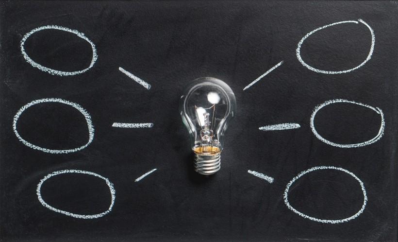 Enrichissez vos pratiques en participant à une formation au mind-mapping à Paris