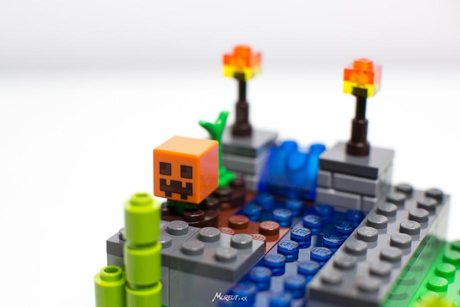 Le lego au service de l'intelligence collective en entreprise